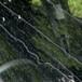 魔力嘉supagrad汽车养护仿生学透视膜(玻璃镀晶)