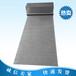 加工定制卷簾防護罩機床伸縮式自動風琴鋼板不銹鋼防護罩
