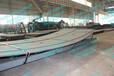 S355JR欧标钢板
