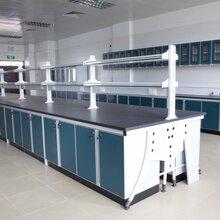 实验室工作台价格图片