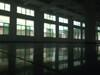 东莞东坑镇厂房车间旧油漆地面打磨翻新