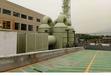 直销钢制脱硫塔脱硫脱销除尘设备耐腐蚀经久耐用安装快