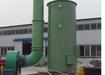 直销钢制脱硫塔脱硫除尘设备高效环保耐腐蚀经久耐用