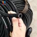 宏祿供應A鋼絲編織高壓膠管A高壓膠管A量大優惠