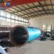 大口徑輸水膠管_宏祿_山西煤礦大口徑輸水膠管_量大優惠