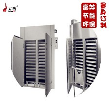 蔬菜烘干機,熱泵蔬菜烘干機,空氣能蔬菜烘干機,蔬菜烘干機廠家