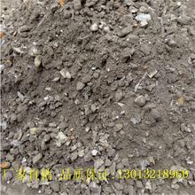 重庆B型轻集料混凝土价格图片