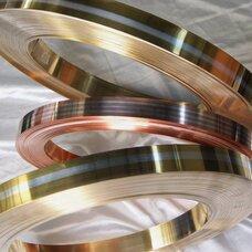 邳州金属检测,紧固件检测,金属检测标准,紧固件机械性能