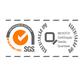 蘇州焊接材料檢測出具SGS報告