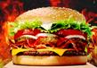 漢堡加盟的經營模式塔姆大叔漢堡加盟創業夢想的起點