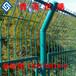 西藏拉萨当雄县网围栏价格公路护栏网绿色网围栏工厂围栏