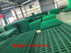 西藏日客則康馬縣果園圈地廠區隔離網放攀爬護欄網養殖場網圍欄公園三角折彎護欄網
