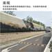 青海西寧高速公路聲屏障,鐵路聲屏障生產廠家