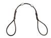 供应江苏正申,泰州厂家直销插编钢丝绳索具,价格优惠,质量保证