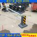 珠海铁艺市政护栏惠州城市交通防护栏草坪栅栏价格