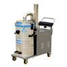 太原工廠吸鐵屑鐵渣灰塵粉塵用凱德威工業吸塵器DL-2280B