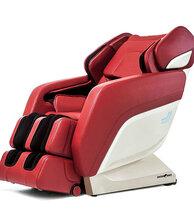 荣康按摩椅报价_荣康rk-7805L按摩椅