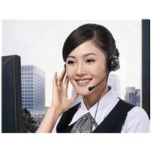 欢迎进入南宁西门子热水器维修(全国中心)各售后服务网点电话图片