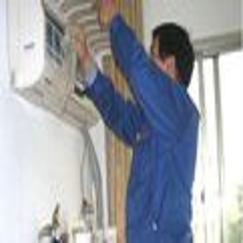 北京春兰空调售后维修(春兰北京服务)24小时报修电话图片