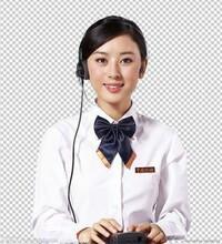 蘇州愛妻燃氣灶客服中心電話(全國各點)售后服務網站圖片