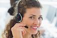 大正)#西安大正集成灶網站統一售后服務#各網點維修電話