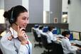 南京史密斯熱水器維修電話_史密斯24小時售后熱線
