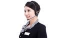 歡迎杭州)#美大集成灶全市統一售后服務#各網點維修電話