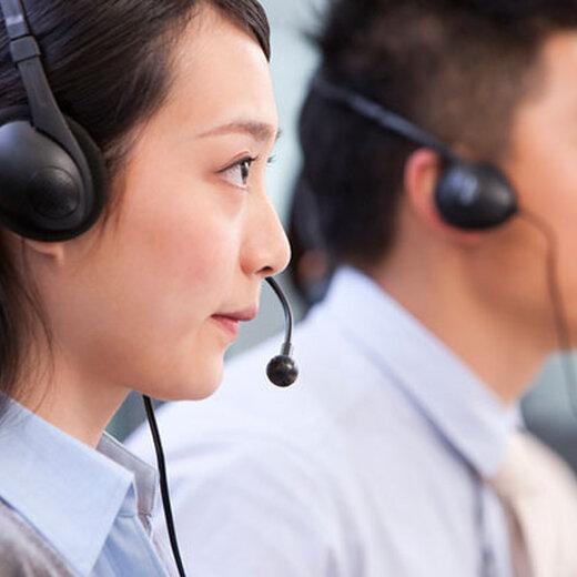 西安西门子热水器服务电话_售后维修预约登记网点
