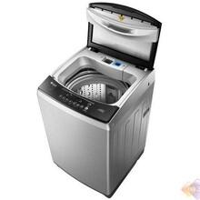 長沙TCL洗衣機售后-預約維修電話圖片