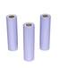 河南鑫泉能源工厂直销圆柱形18650锂离子电芯电池