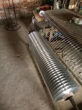 鑫耐絲網公司碰焊網,包塑電焊網價格