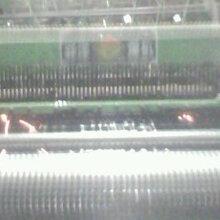 衡水鑫耐电焊网机电焊网排焊机电焊网机子丝网设备图片