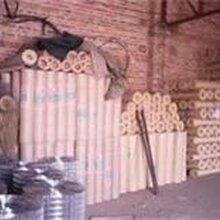 電焊網價格電焊格賓網包塑電焊網建筑電焊網廠家