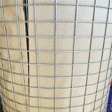 鑫耐絲網公司碰焊網,包塑電焊網