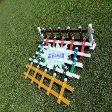 三明pvc护栏桥梁护栏厂家廊坊pvc护栏pvc防撞扶手图片