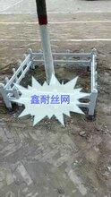 邯郸pvc护栏pvc护栏直销福建pvc护栏海南pvc护栏图片