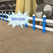 社区pvc护栏价格安徽pvc护栏厂家贵阳pvc护栏pvc护栏特点图片