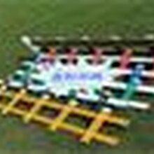 三门峡pvc护栏浙江pvc护栏厂家辽宁pvc护栏厂家山东pvc护栏图片