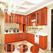福建全铝家具铝型材全铝合金橱柜铝型材全铝合金橱柜门板铝型材