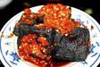 臭豆腐的做法臭豆腐的培训桃厨小吃培训一对一教学学会为止