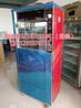 九江128型全自动烤地瓜机