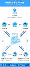 专业的返利商城,直销系统,分销系统开发,五网合一