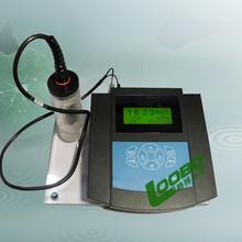 青岛路博LB-OXY5401中文台式微克级溶解氧测定仪