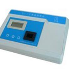 青岛路博LB-RJY-1智能台式溶解氧测定仪