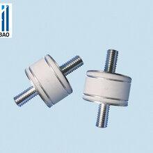 社保电子插件陶瓷大通流气体放电管4R30系列