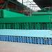 貴州省畢節織金赫章波形護欄護欄4米間距2米間距,加強或者普通型
