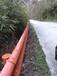 貴州貴定波形護欄鄉村及高速波形護欄板
