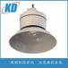 高端品质led工矿灯200W工厂灯工业照明led超市灯