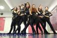 西安少儿舞蹈培训机构