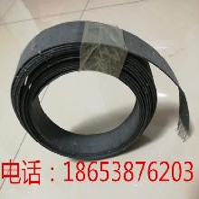 CAT3002c钢塑复合拉筋带销售图片